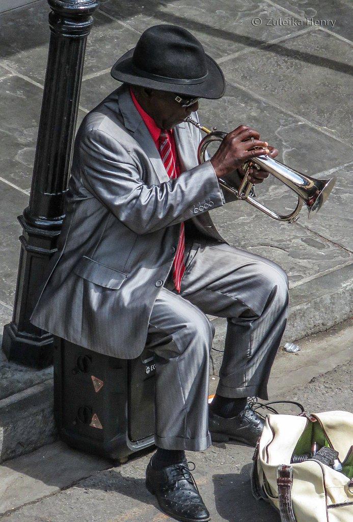 544-Zuleika-Henry-A-Taste-of-New-Orleans.jpg