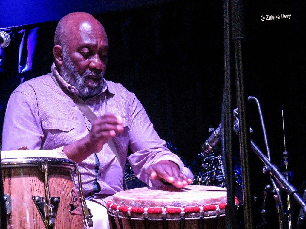 Kofi Ayivor