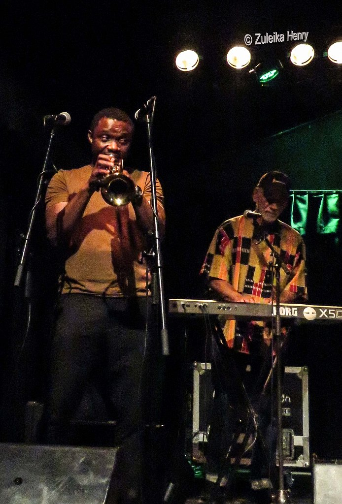 31-Zuleika-Henry-Osibisa.jpg