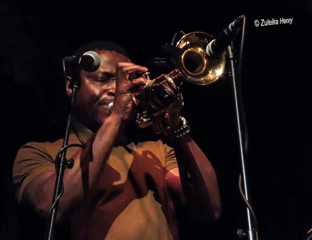 33-Zuleika-Henry-Osibisa.jpg