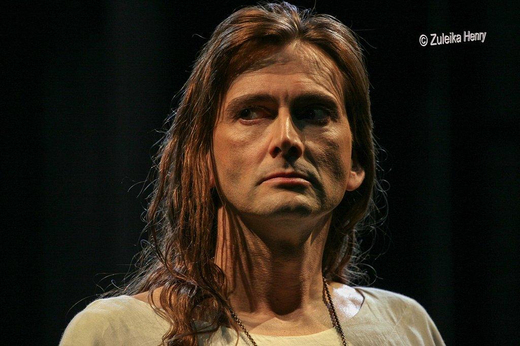 Richard II 2013