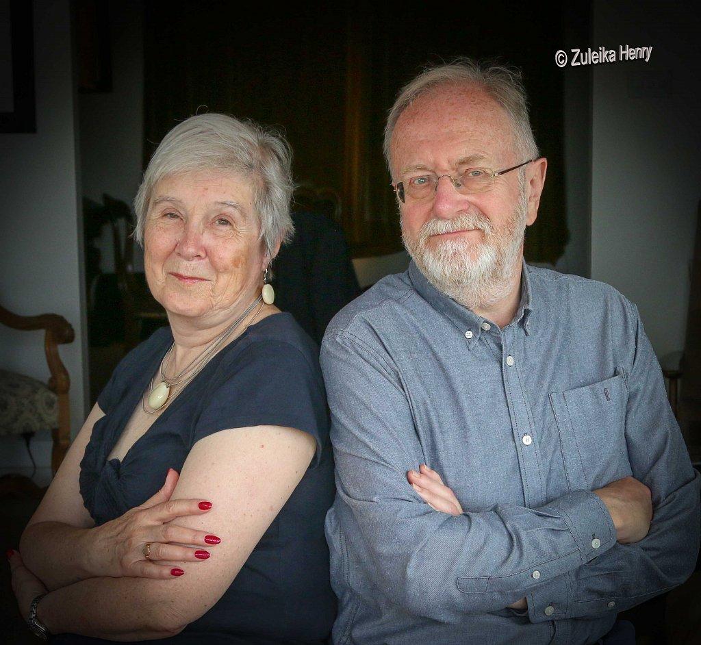 Kirsten-Elliott-and-Andrew-Swift-of-Akemen-Press.jpg