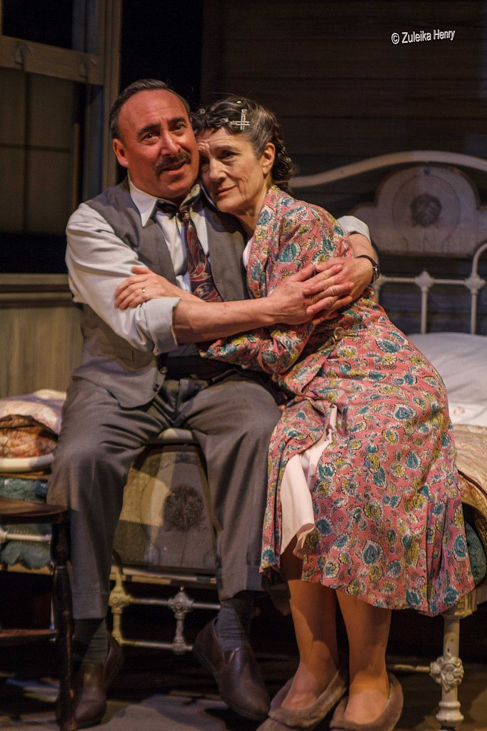 114-Zuleika-Henry-RSC-Death-of-a-Salesman-Mar-2015.jpg
