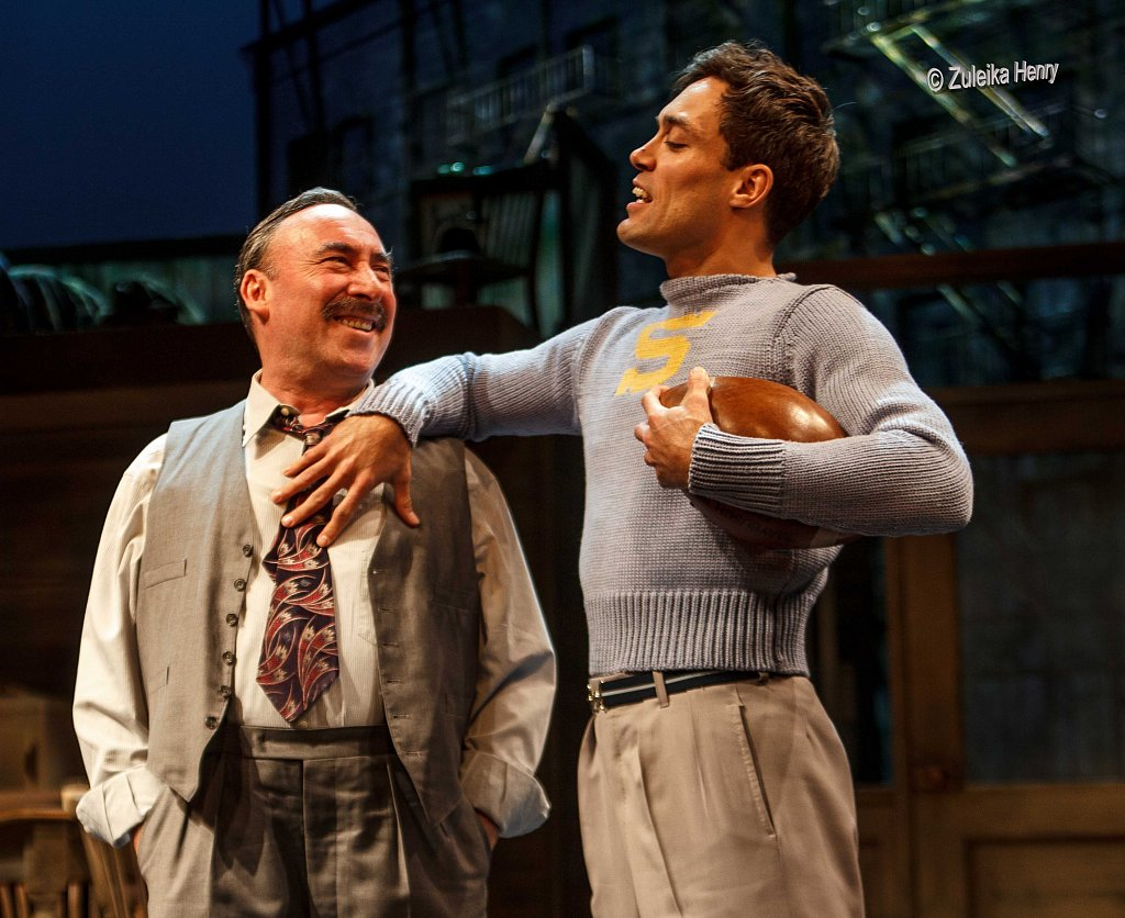 16-Zuleika-Henry-RSC-Death-of-a-Salesman-Mar-2015.jpg