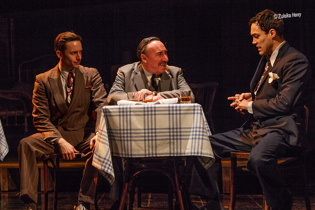 26-Zuleika-Henry-RSC-Death-of-a-Salesman-Mar-2015.jpg
