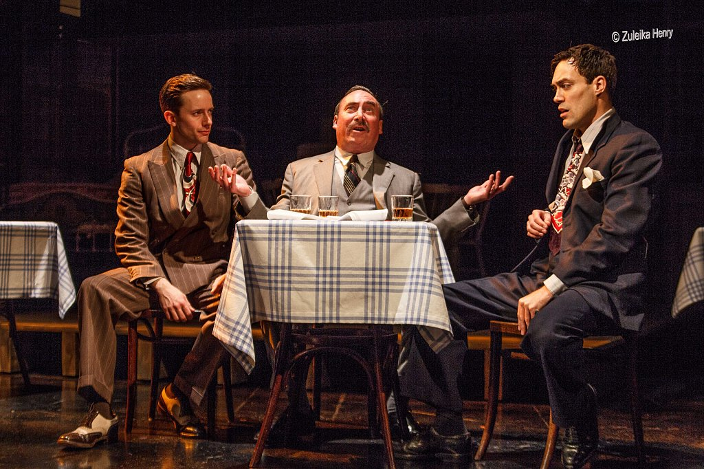42-Zuleika-Henry-RSC-Death-of-a-Salesman-Mar-2015.jpg