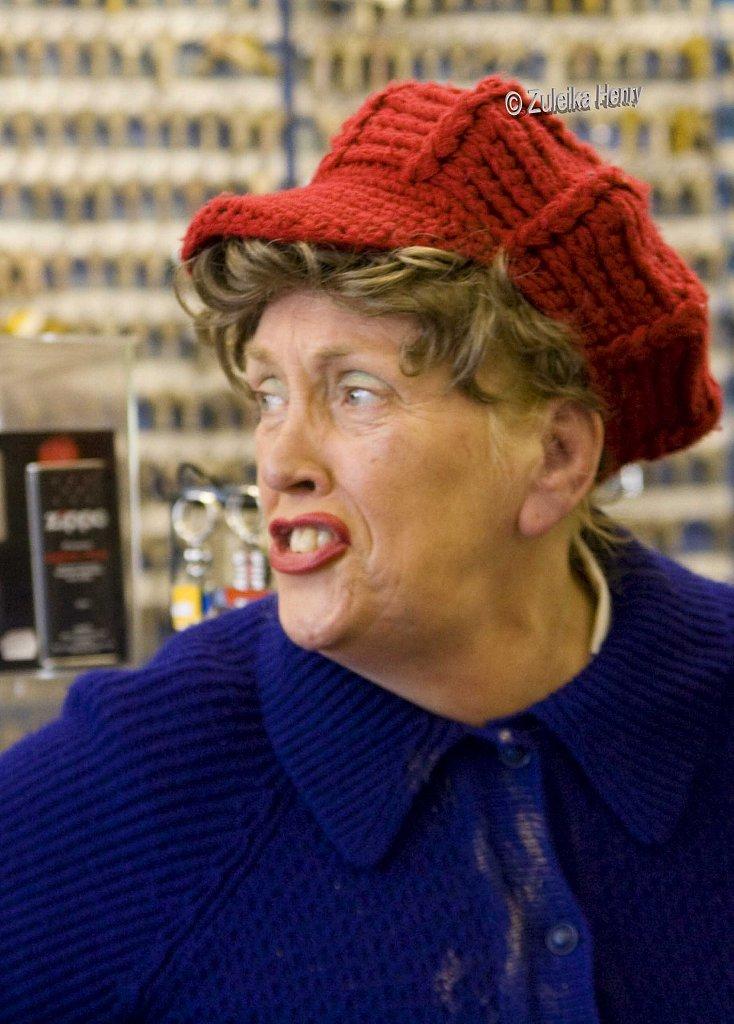Kate-McNab-in-Well-Heeled-by-Joyce-Fey-6.jpg