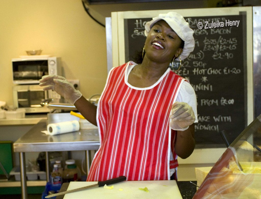 Nadia-Williams-in-Sandwich-Filling-by-Tony-Rowlands-3.jpg