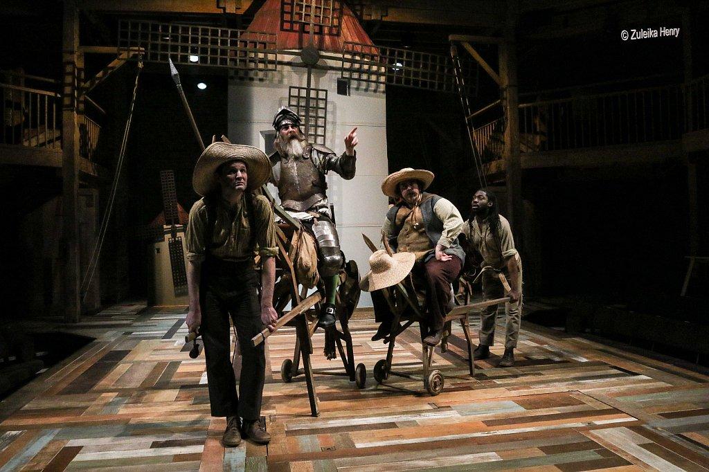 70-Zuleika-Henry-RSC-Don-Quixote-2016.jpg