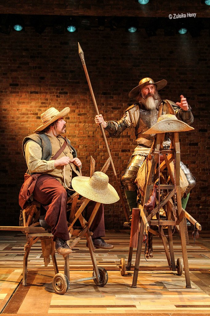 16-Zuleika-Henry-RSC-Don-Quixote-2016.jpg