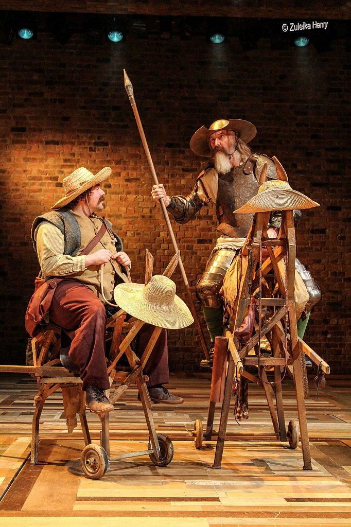 18-Zuleika-Henry-RSC-Don-Quixote-2016.jpg