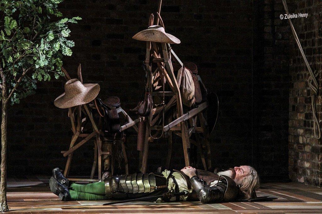 23-Zuleika-Henry-RSC-Don-Quixote-2016.jpg