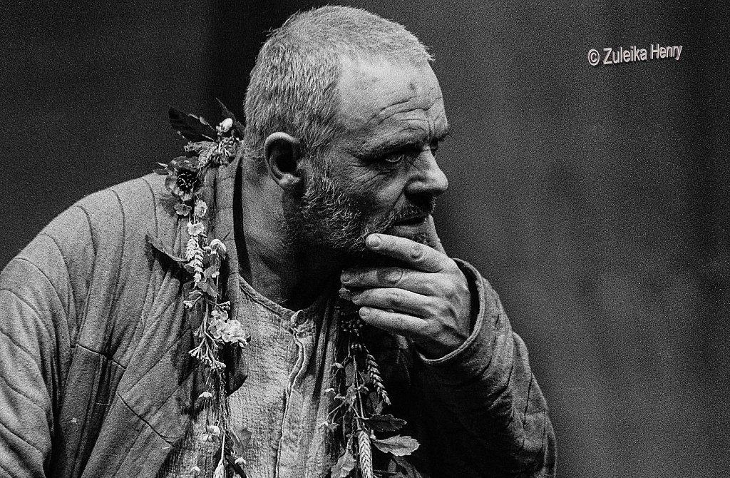 03-Zuleika-Henry-NT-King-Lear-1986-Antony-Hopkins.jpg