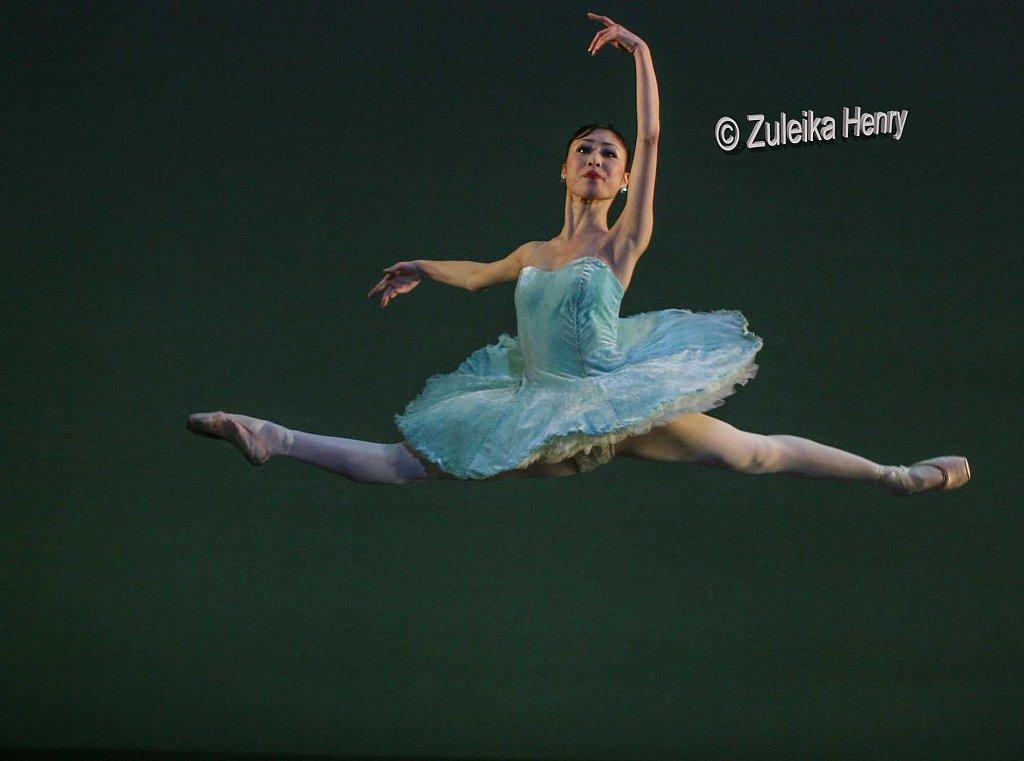 16-Zuleika-Henry-BRB-The-Seasons.jpg