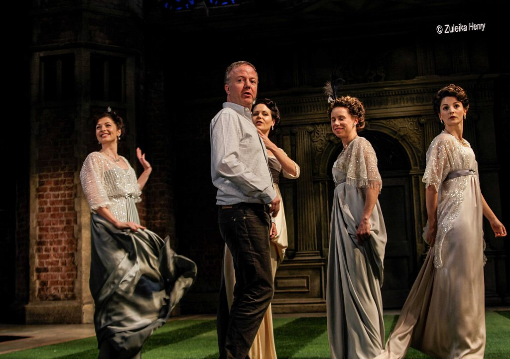 25-Zuleika-Henry-RSC-Loves-Labours-Lost.jpg