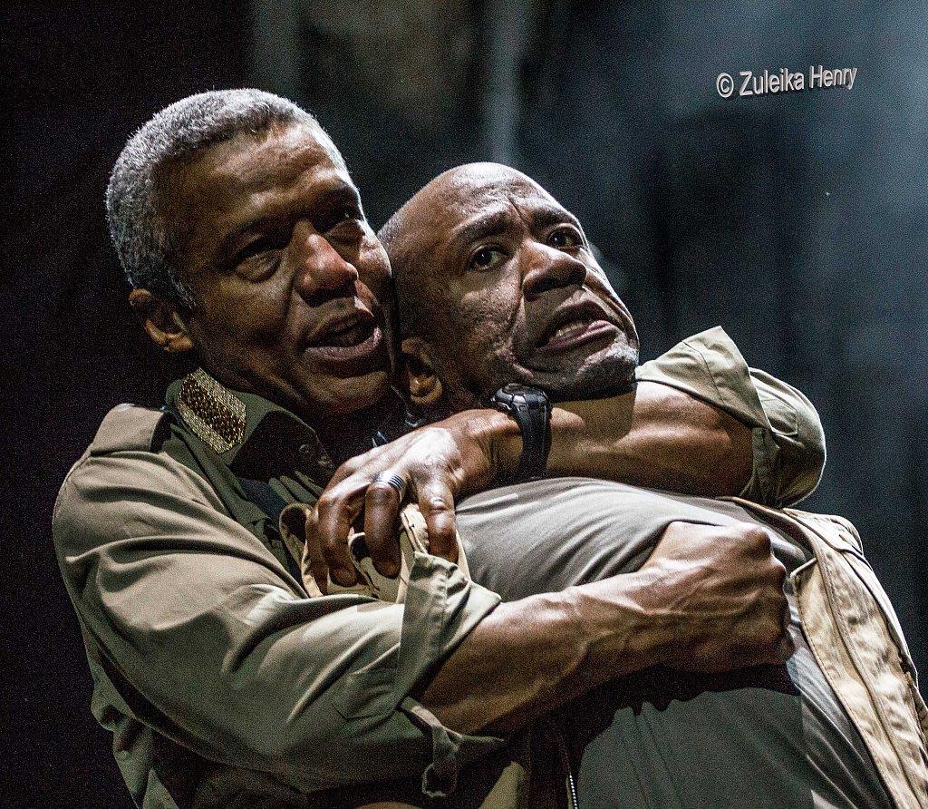 01-Zuleika-Henry-RSC-Othello-2015-2.jpg