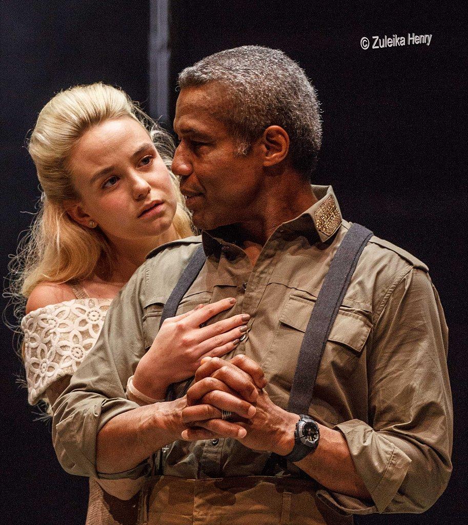 54-Zuleika-Henry-RSC-Othello-2015.jpg