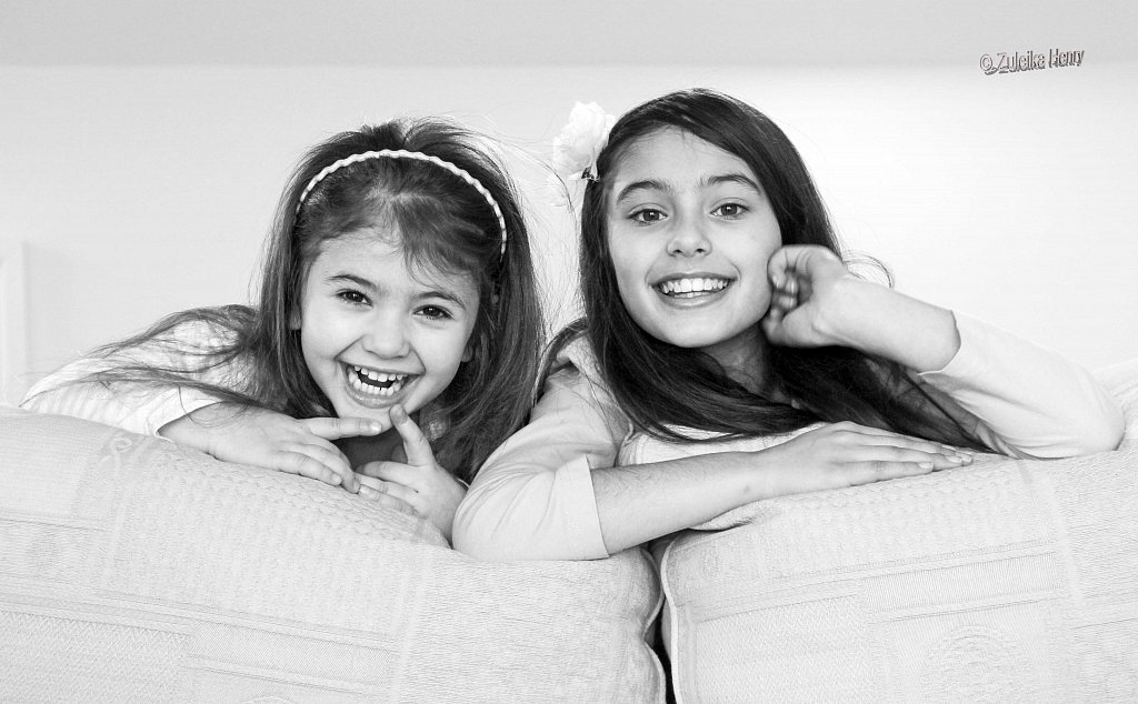 Laila-and-Ayesha-Huckin-1.jpg