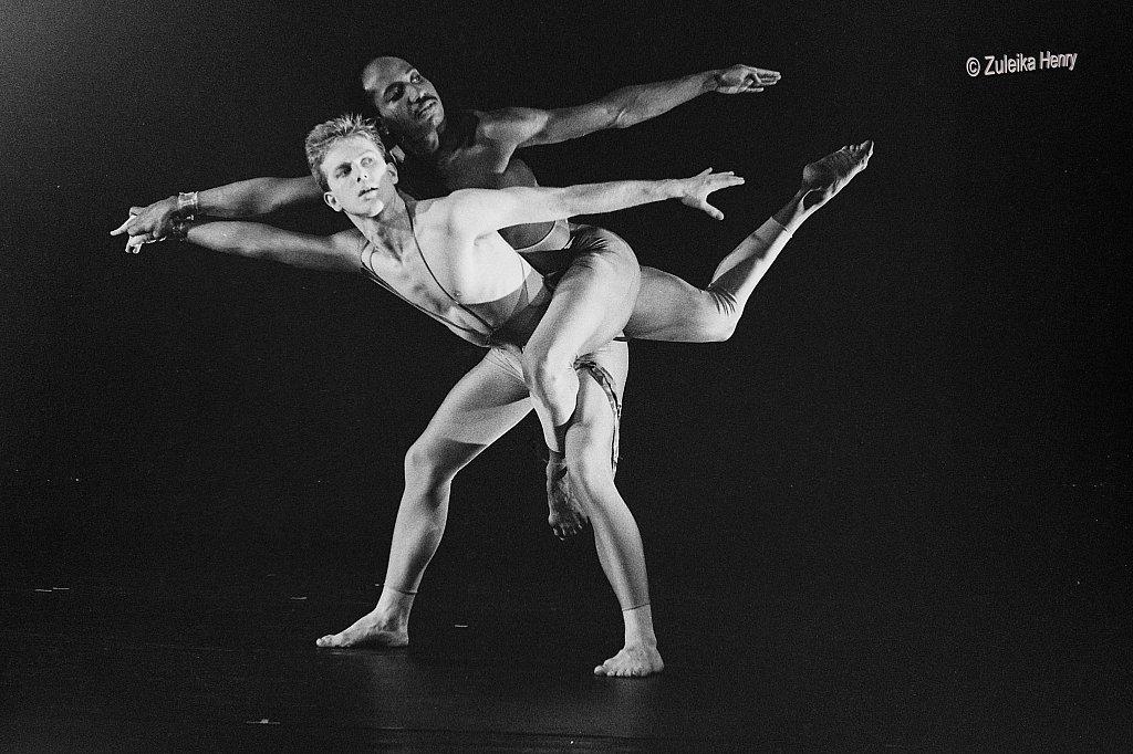 02-Zuleika-Henry-Joel-Hall-Dance-company-1986-Sadlers-Wells.jpg