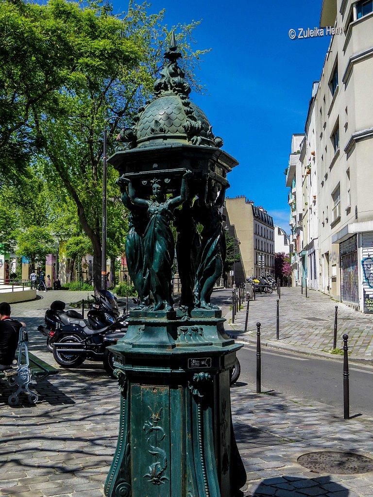 149-Zuleika-Henry-Paris-in-the-Spring-2016.jpg