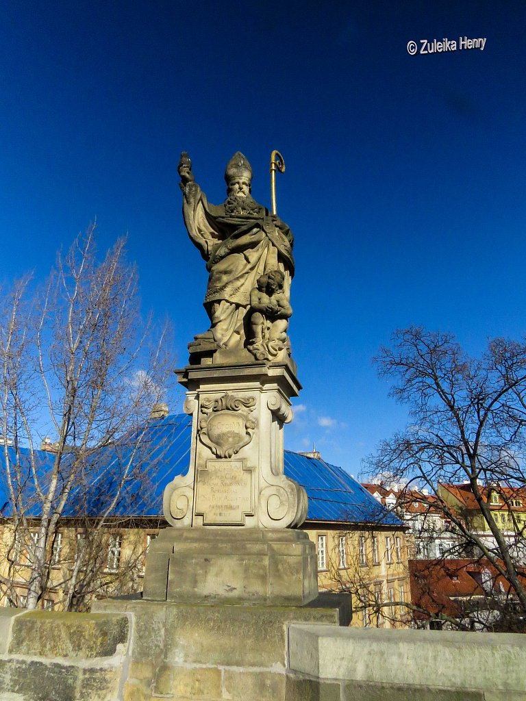 Prague-Zuleika-Henry-20140214-0019.jpg