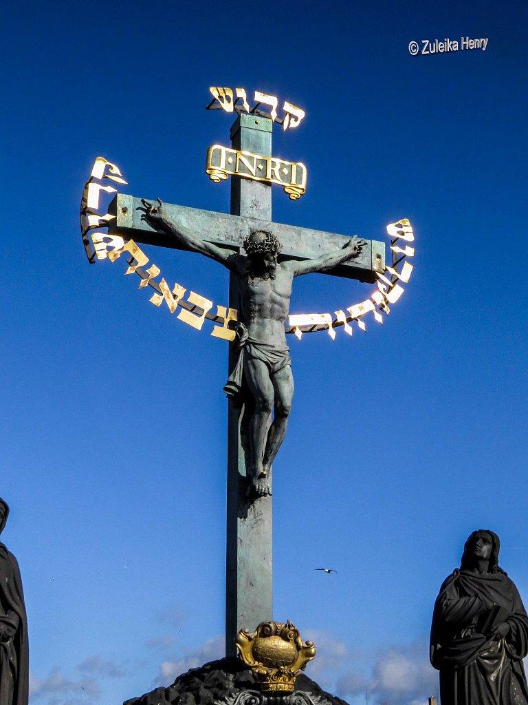 Prague-Zuleika-Henry-20140214-0025.jpg