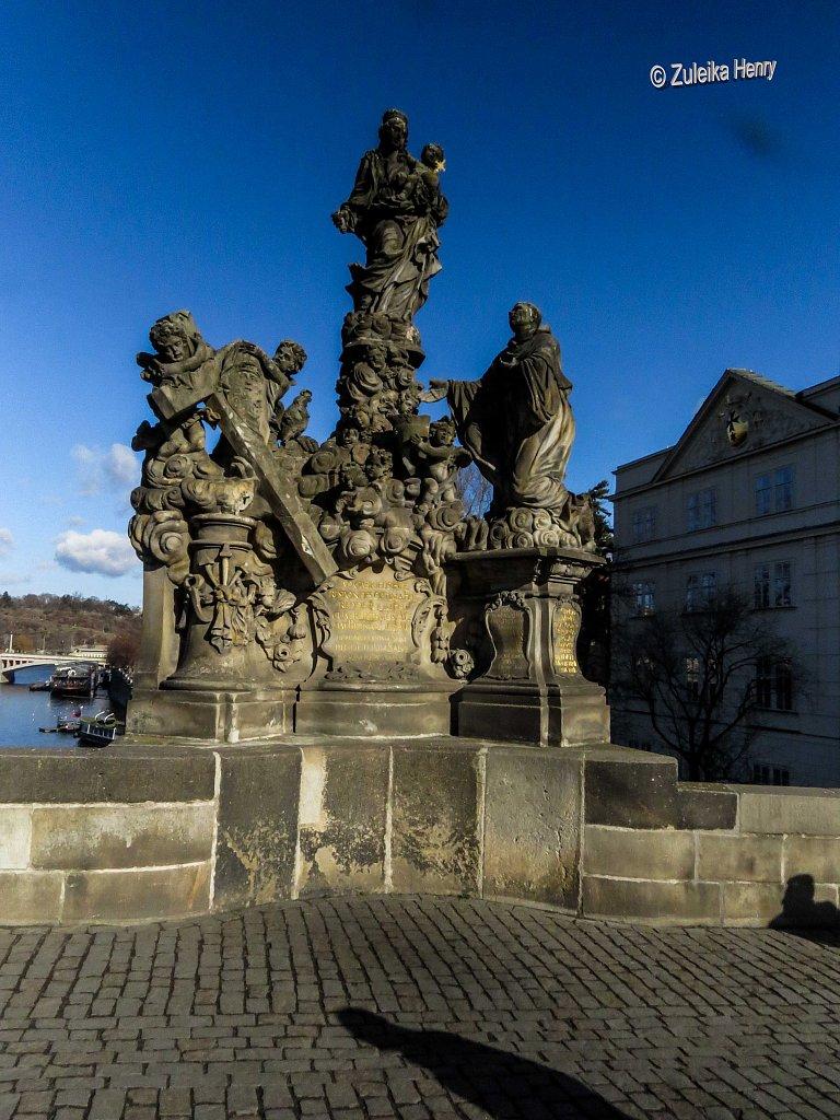 Prague-Zuleika-Henry-20140214-0026.jpg