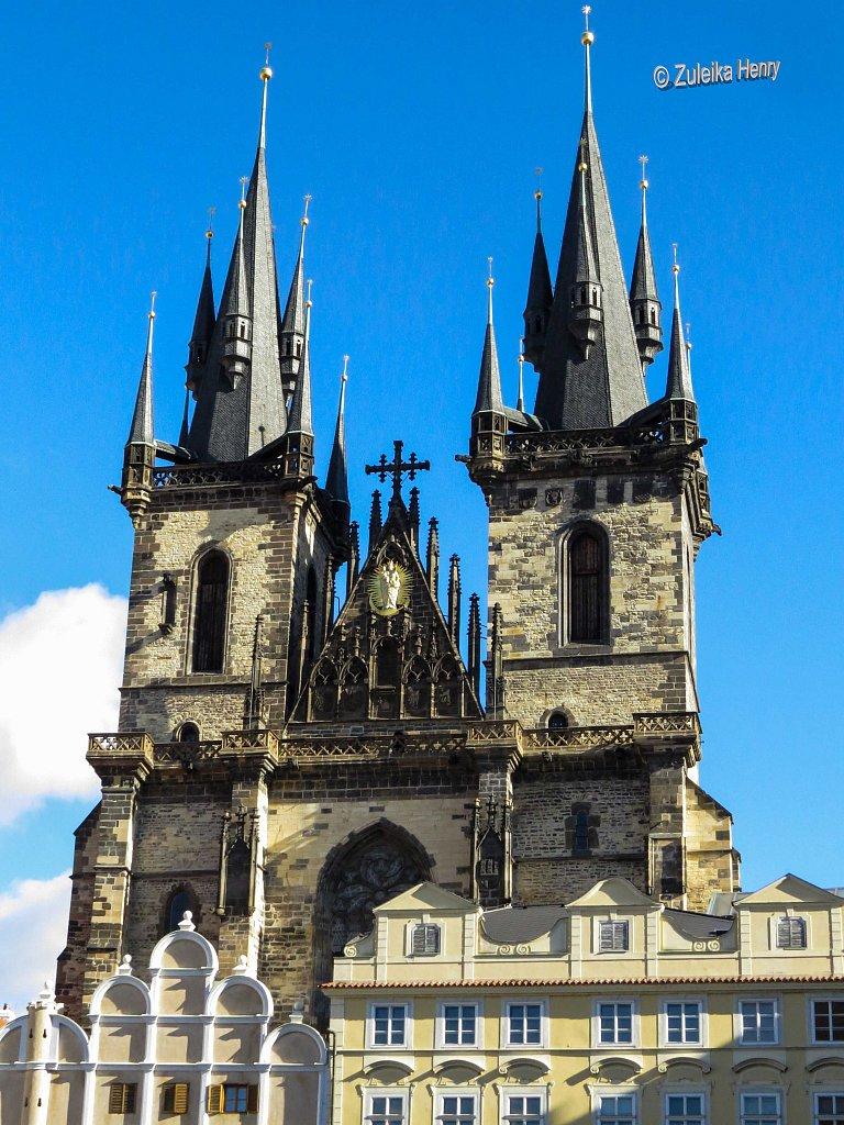 Prague-Zuleika-Henry-20140214-0031.jpg