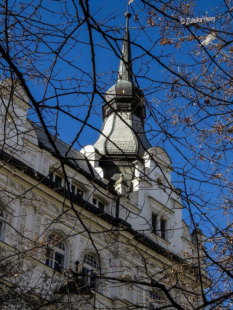 Prague-Zuleika-Henry-20140214-0036.jpg