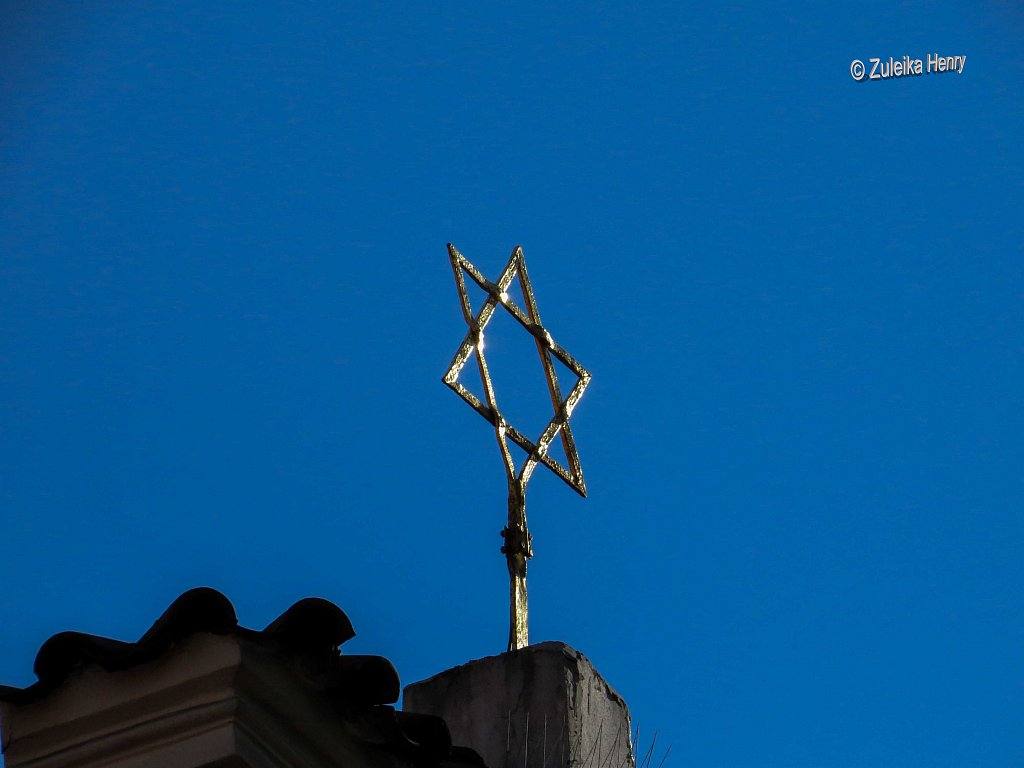 Prague-Zuleika-Henry-20140214-0041.jpg