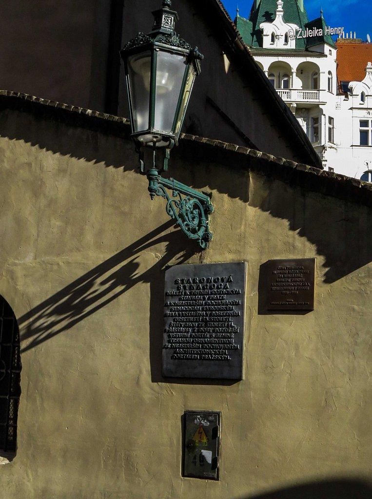 Prague-Zuleika-Henry-20140214-0054.jpg