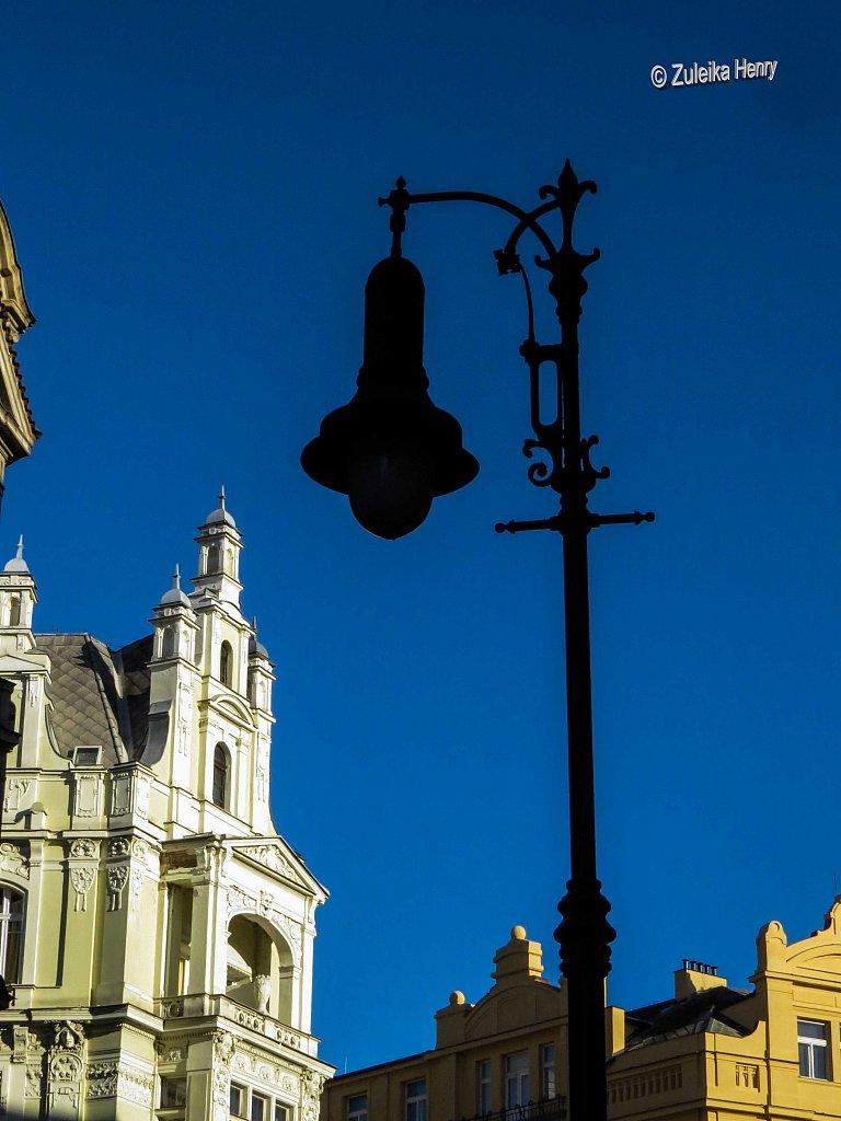 Prague-Zuleika-Henry-20140214-0063.jpg