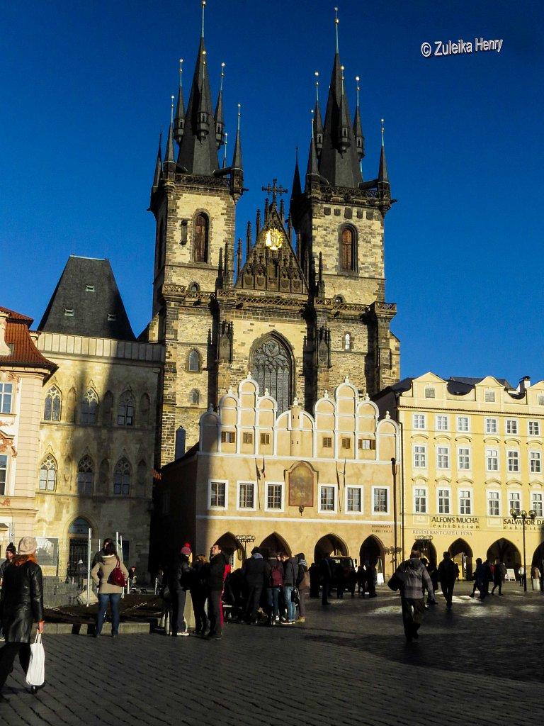 Prague-Zuleika-Henry-20140214-0064.jpg