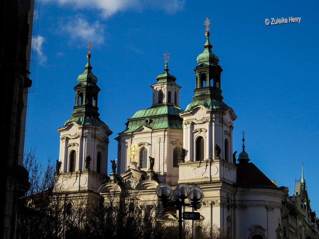 Prague-Zuleika-Henry-20140214-0065.jpg