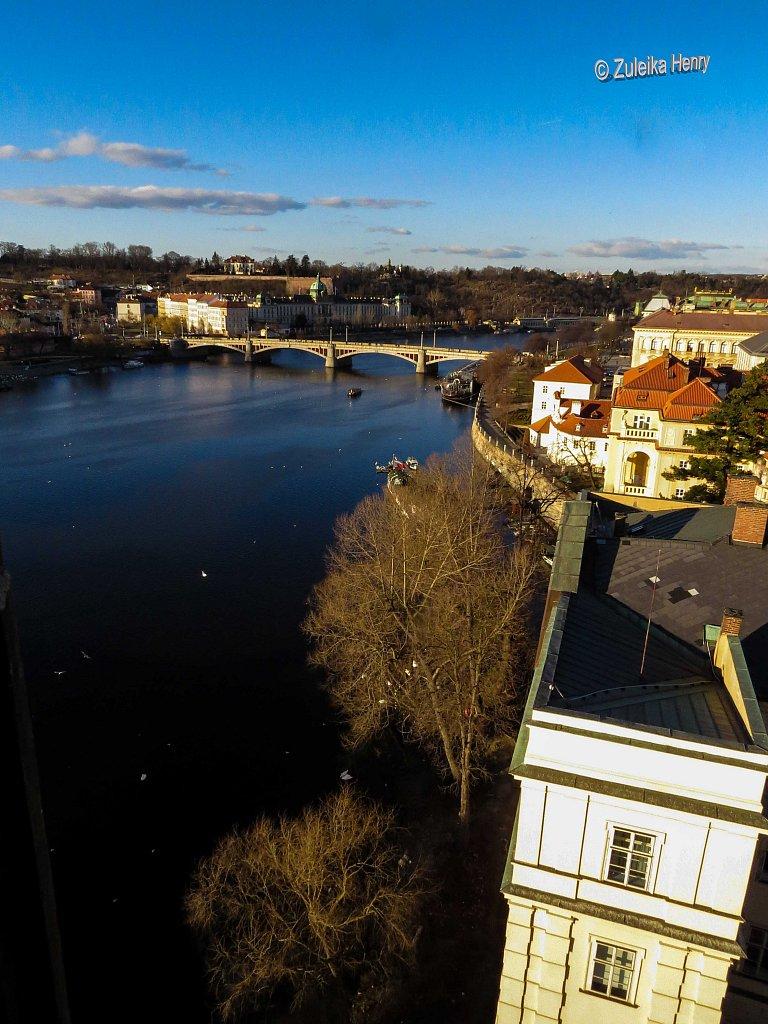 Prague-Zuleika-Henry-20140214-0078.jpg