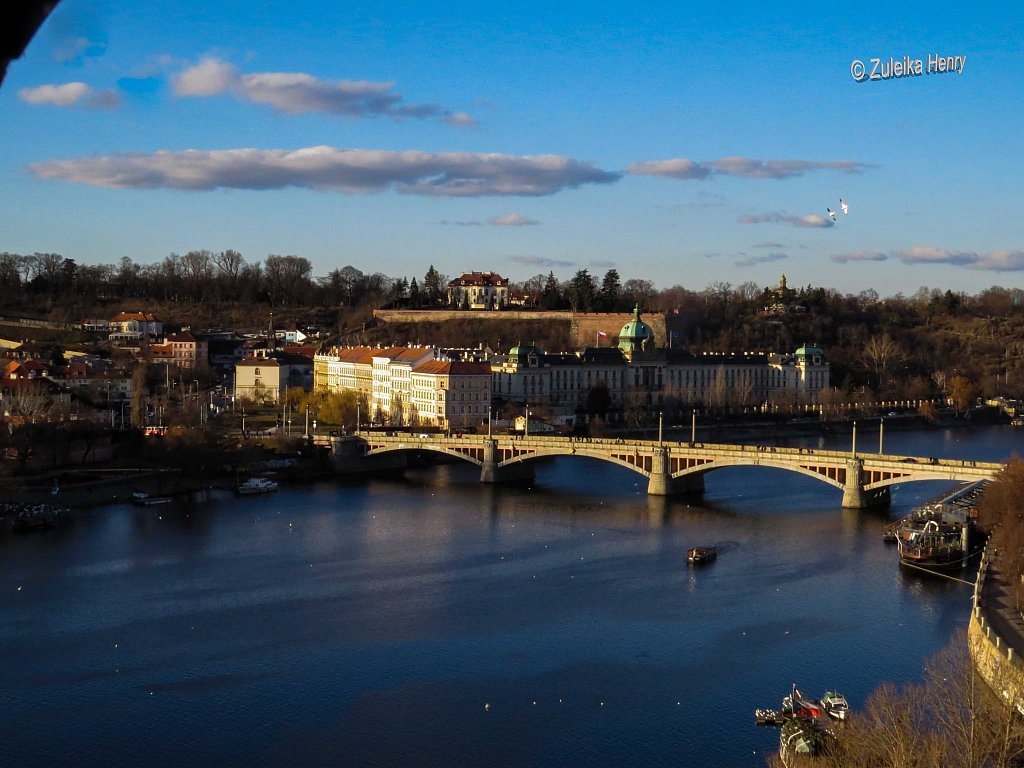 Prague-Zuleika-Henry-20140214-0079.jpg