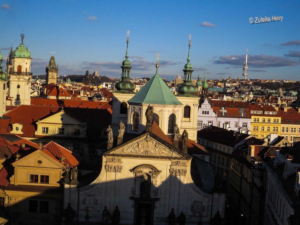 Prague-Zuleika-Henry-20140214-0085.jpg
