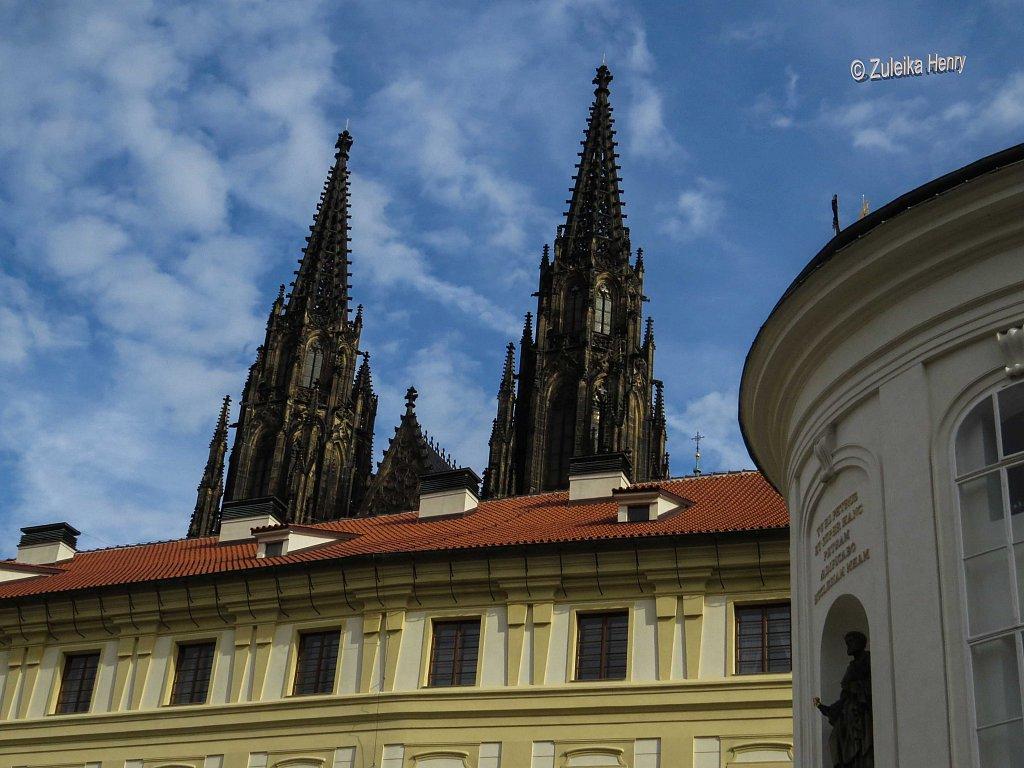 Prague-Zuleika-Henry-20140214-0107.jpg
