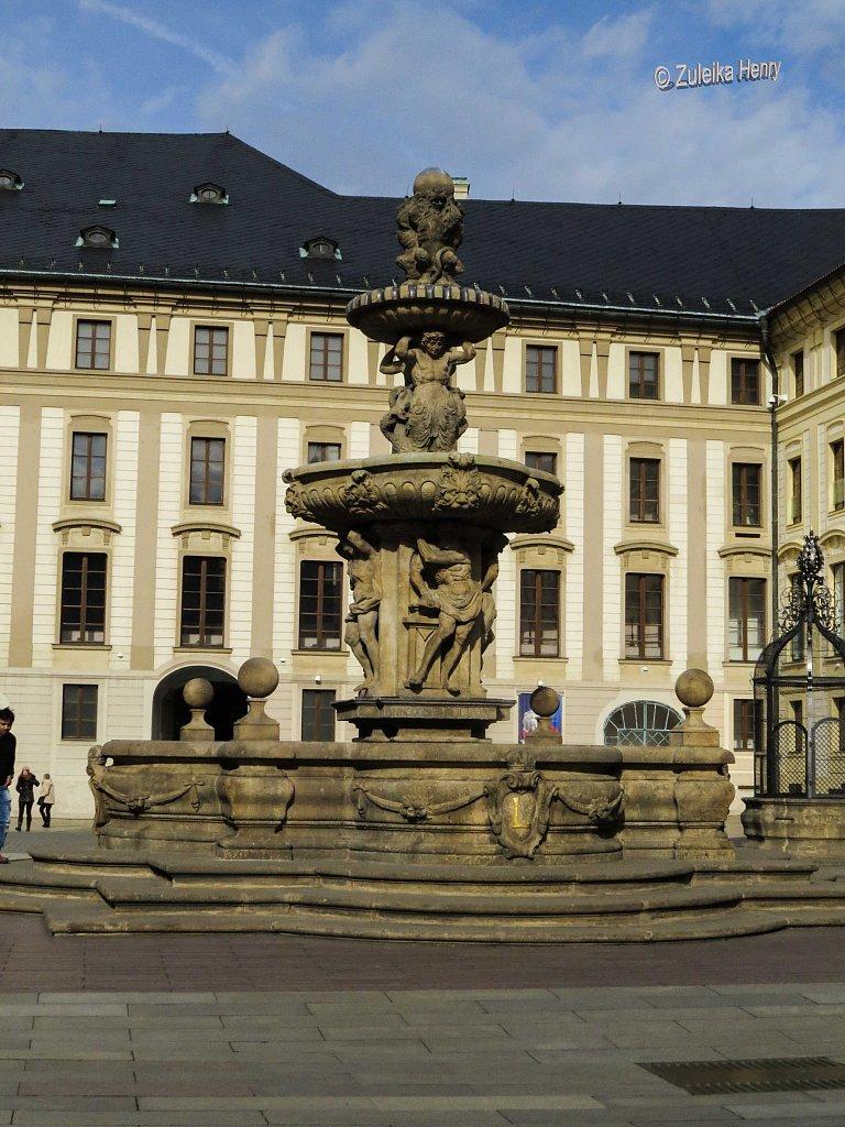 Prague-Zuleika-Henry-20140214-0108.jpg