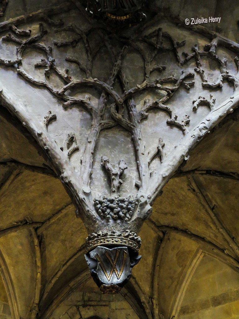 Prague-Zuleika-Henry-20140214-0122.jpg