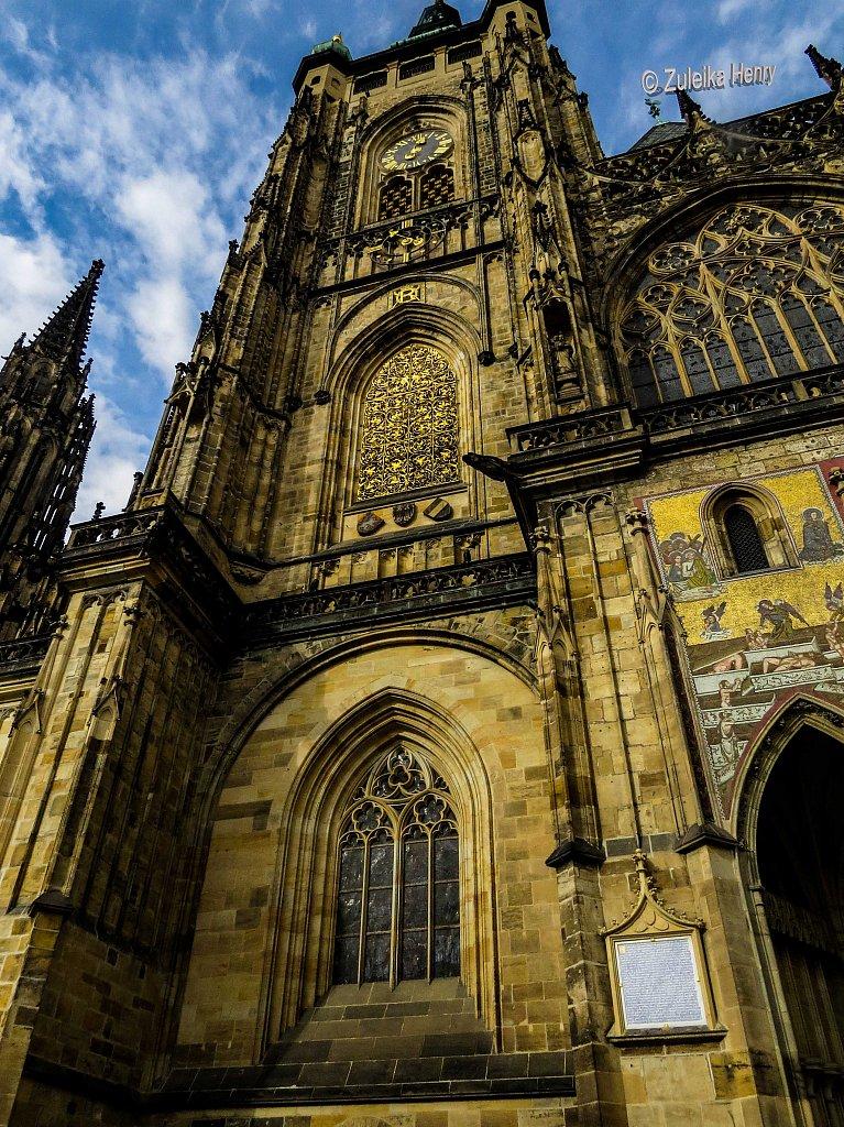 Prague-Zuleika-Henry-20140214-0127.jpg