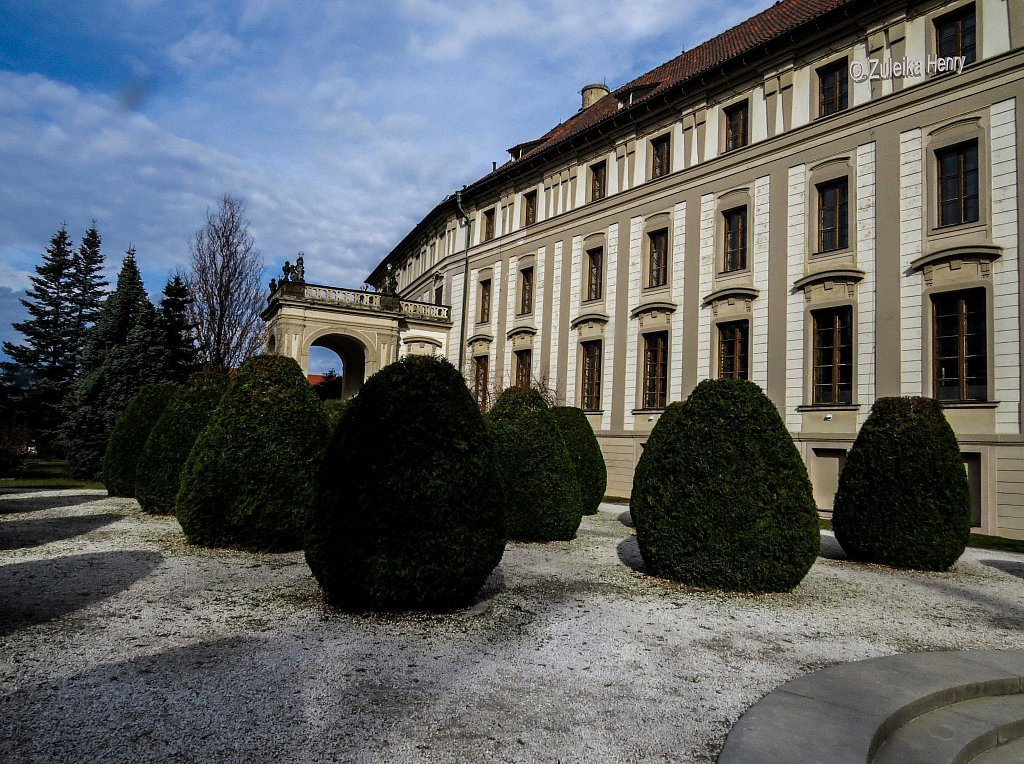 Prague-Zuleika-Henry-20140214-0130.jpg