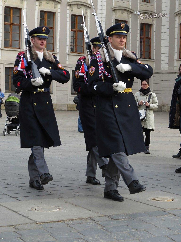 Prague-Zuleika-Henry-20140214-0131.jpg