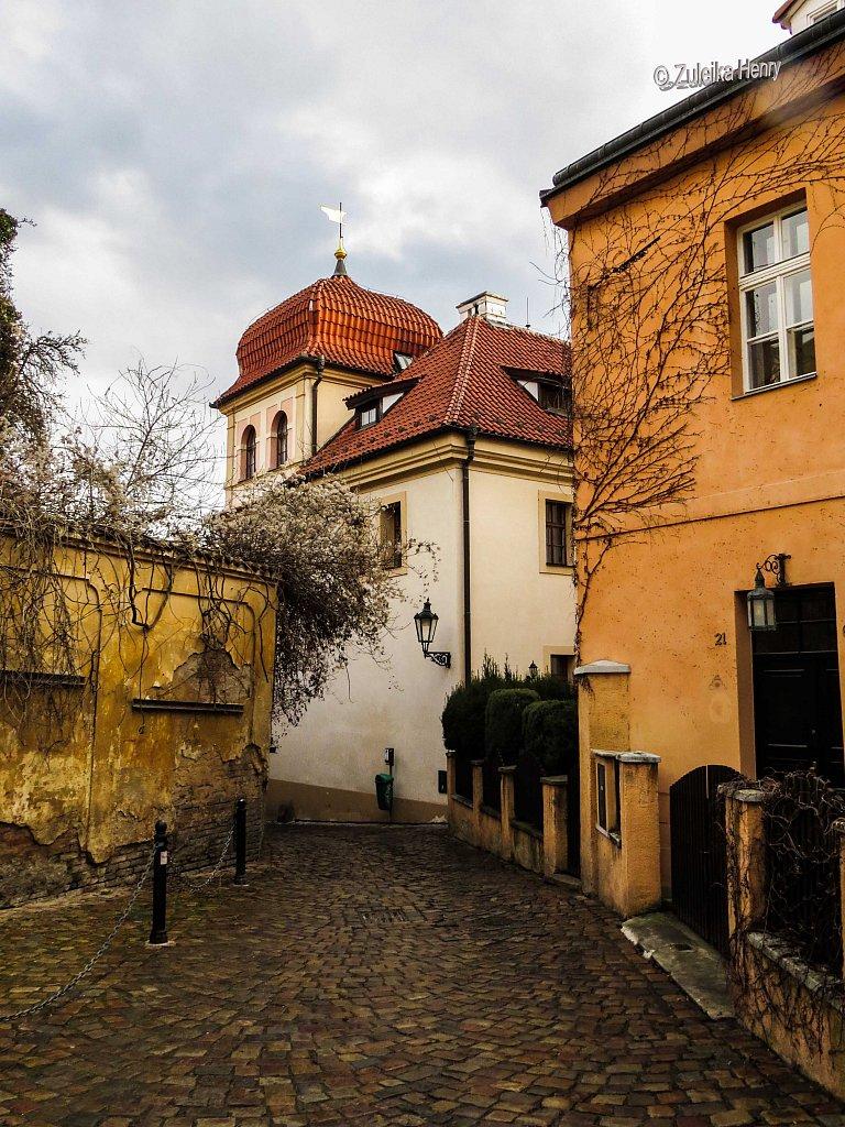 Prague-Zuleika-Henry-20140214-0132.jpg