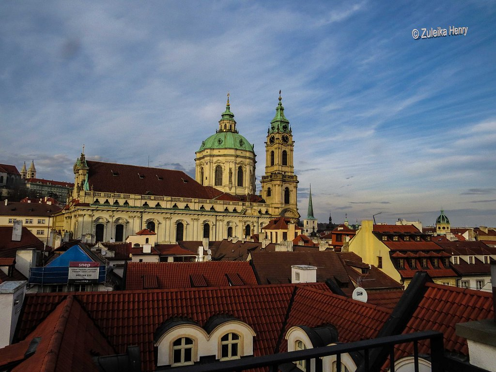 Prague-Zuleika-Henry-20140214-0135.jpg
