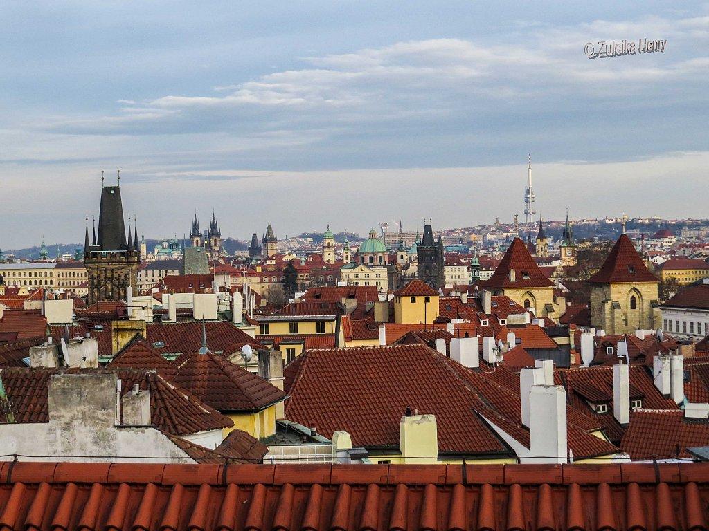 Prague-Zuleika-Henry-20140214-0136.jpg
