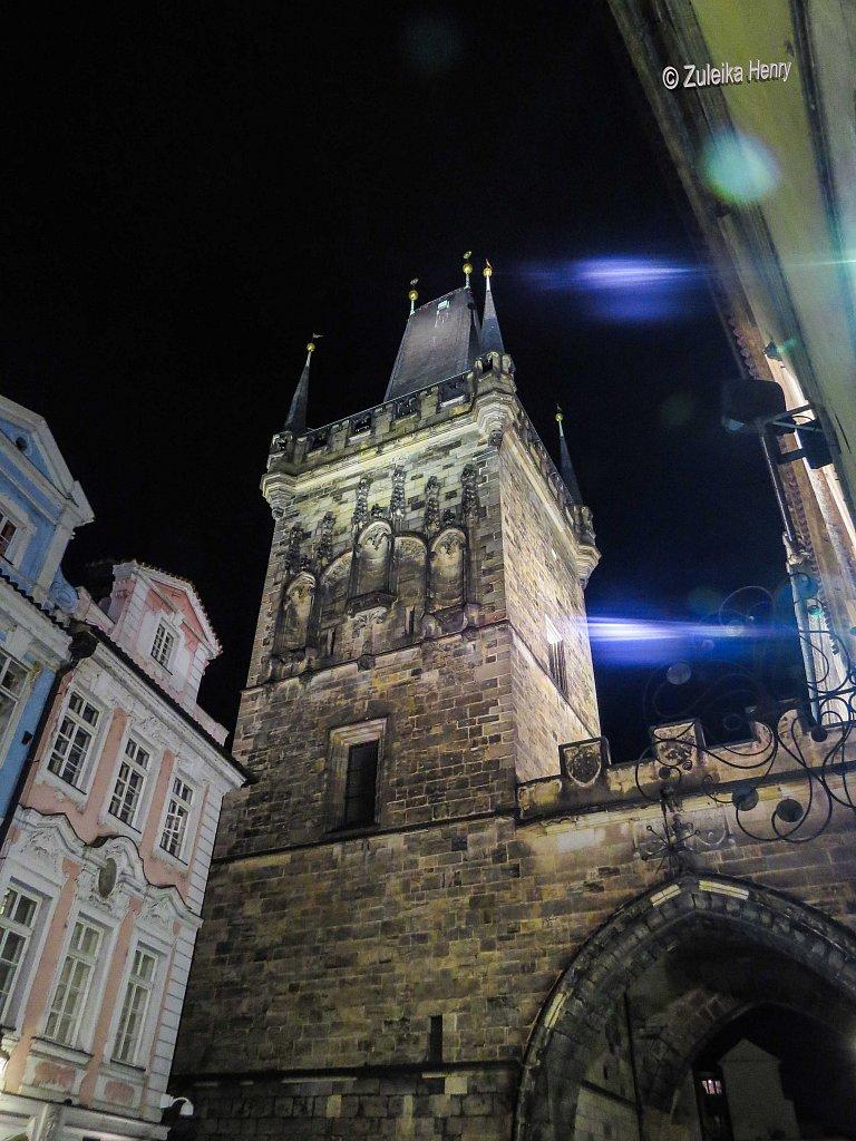 Prague-Zuleika-Henry-20140214-0138.jpg