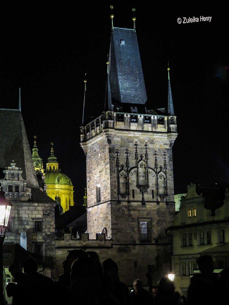 Prague-Zuleika-Henry-20140214-0140.jpg