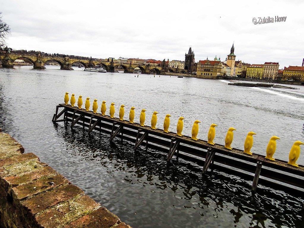 Prague-Zuleika-Henry-20140214-0147.jpg