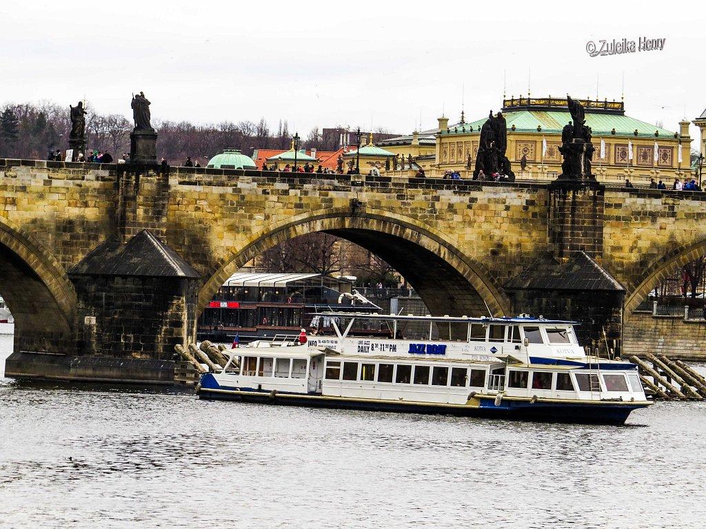 Prague-Zuleika-Henry-20140214-0148.jpg